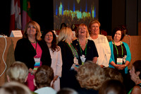 DZ National Convention 2014 031-11