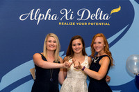Alpha Xi Delta 2017 Convention