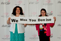 DZ National Convention 2014 001-1