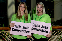 DZ Convention day 1-006