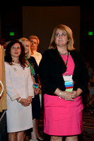 DZ National Convention 2014 029-10